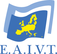 logo_eaivt